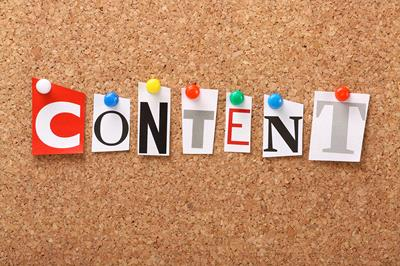 In-House Content Creation: Is It Worth It?